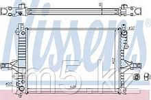 Радиатор VOLVO S60 (00-) 2.0 T (+)