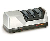 Электрический станок для заточки ножей Chef'sChoice