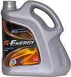 G-Energy F Synth 0W-40 полностью синтетическое масло 1л., фото 3