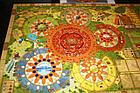 Настольная игра Tzolk'in: The Mayan Calendar (Цолькин. Календарь майя), фото 6