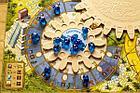 Настольная игра Tzolk'in: The Mayan Calendar (Цолькин. Календарь майя), фото 5