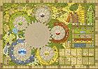 Настольная игра Tzolk'in: The Mayan Calendar (Цолькин. Календарь майя), фото 3