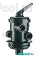 Клапан PS-6201