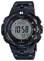 Наручные часы Casio PRW-3100FC-1DR