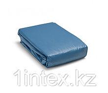 Intex Чаша для каркасного бассейна 305x76см, Metal Frame Pool