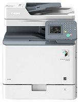 МФУ Canon IR C1325IF