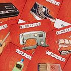 Настольная игра Comparity СССР, фото 2
