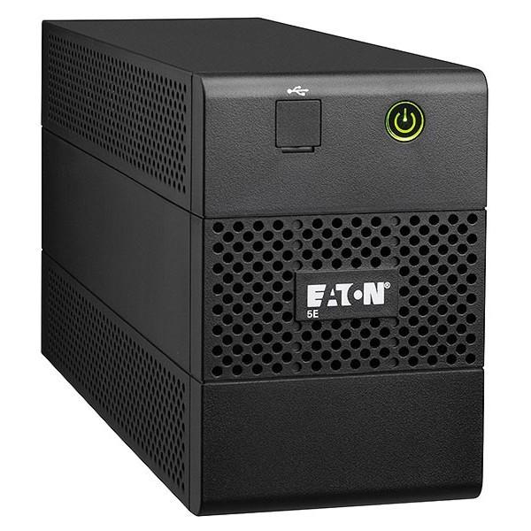 ИБП Eaton 5P1150i 1150VA/ 770W Line-interactive