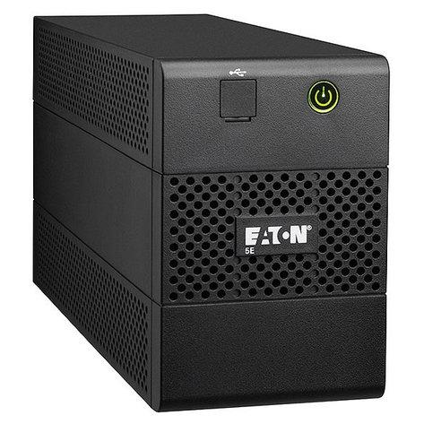 ИБП Eaton 5P1150i 1150VA/ 770W Line-interactive, фото 2