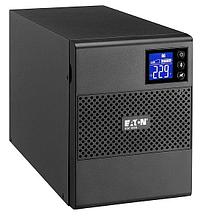 ИБП Eaton 5SC1500i 1500VA/1050W Линейно-интерактивный