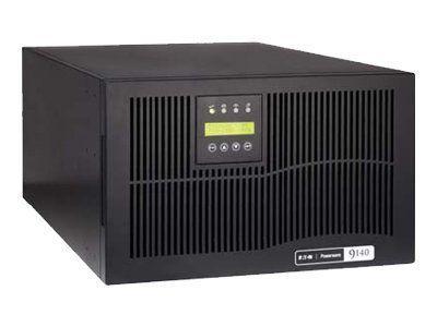 Online UPS 10kVA/8kW Eaton 9140