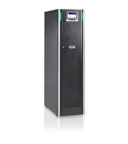 Online UPS 20kW ИБП Eaton 93PS-20(40)-20-0-MBS-6  3/3phase