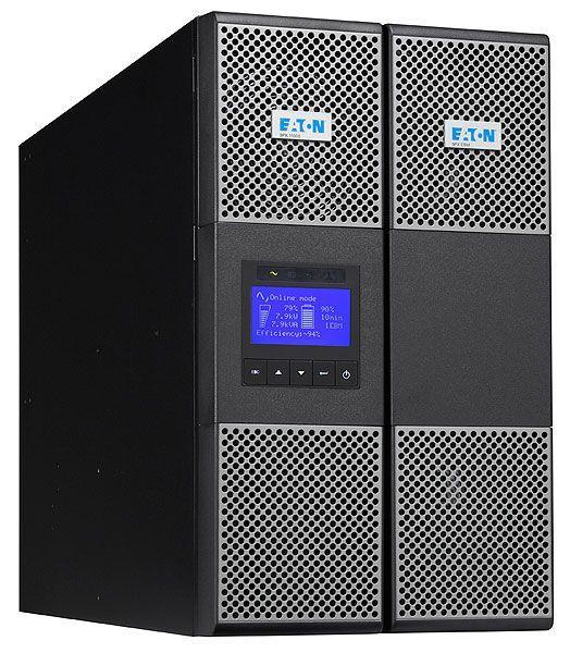 ИБП Eaton 9PX 11000i HotSwap