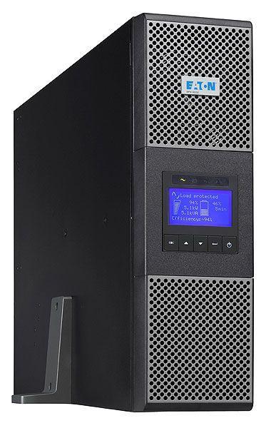 ИБП Eaton 9PX 5000i HotSwap