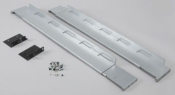 ИБП Eaton Rack kit 9PX/9SX, фото 2