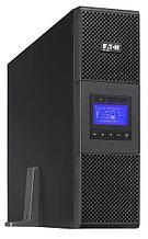 ИБП Eaton 9SX 6000i RT3U