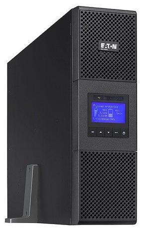 ИБП Eaton 9SX 6000i RT3U, фото 2