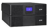 Online UPS 11000VA/9900W Eaton 9SX 11000i RT6U