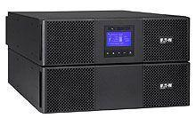 Online UPS  8000VA/7200W Eaton 9SX