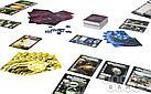 Настольная игра Борьба за галактику, фото 3