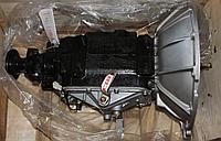 Коробка переключения передач 5-26 Foton
