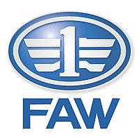 Коробка переключения передач FAW 1031/1041 CA525