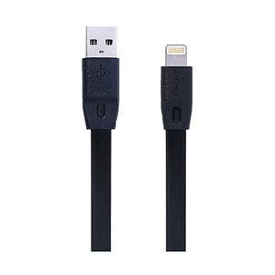 Кабель Remax Cable Full Speed Lightning USB, фото 2