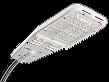 Светильник GALAD Победа LED-60-ШБ1/К50