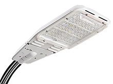 Светодиодный светильник ДКУ (аналог РКУ/ЖКУ)