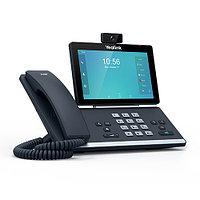 IP телефон Yealink SIP-T58V