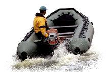 Лодки надувные, моторы