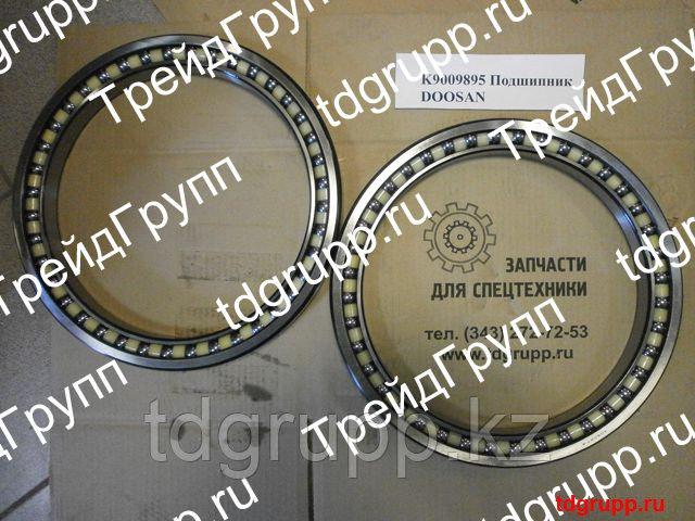 K9009895, 234600 подшипник Doosan 340