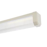 Светильник ЛПО 1х36 настенно-потолочный