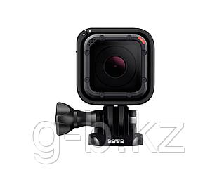 Экшн-камера GoPro CHDHS-501 HERO 5 Session