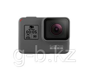 Экшн-камера GoPro CHDHX-501 HERO 5 Black