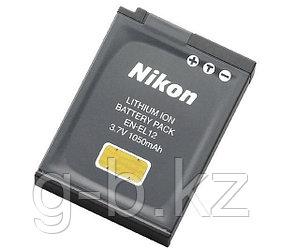 Батарея Nikon EN-EL12