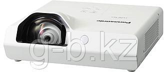 Проектор короткофокусный Panasonic PT-TW340E