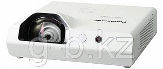 Проектор короткофокусный Panasonic PT-TW343RE