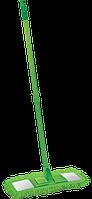 Швабра для пола МОП SALSA, фото 1
