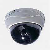 Umbrella D105 видеокамера