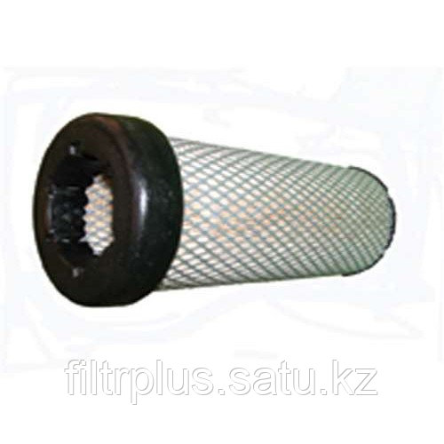 Воздушный фильтр Fleetguard AF25888