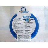 Плавающий дозатор Intex, фото 5
