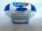 Плавающий дозатор Intex, фото 6