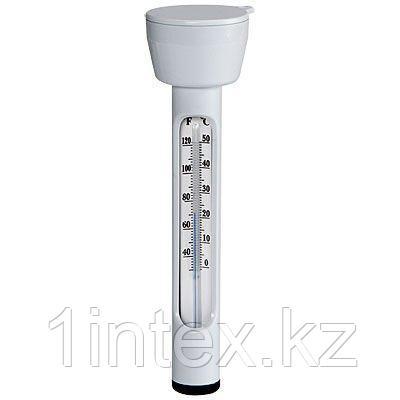 Термометр для бассейна Intex