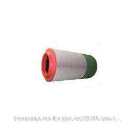 Воздушный фильтр Fleetguard AF25894