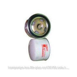 Воздушный фильтр Fleetguard AF25895