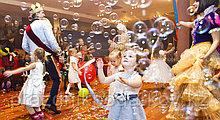 Ди-Джей в Алматы на Ваш праздник