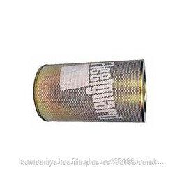 Воздушный фильтр Fleetguard AF25906