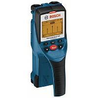 Детектор Bosch D-tect 150