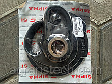 Диск вязального аппарата левый на пресс-подборщик Sipma Z-224 2026-070-005.03